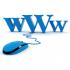 WebSite 100%