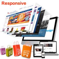 eCommerce (3)