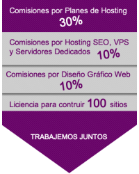 Su departamento de IT Plan Premium