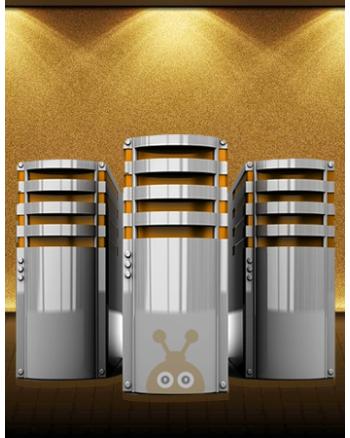 Hospedaje Web Oro  - SSD: 10GB