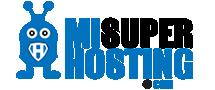 MiSuperHosting.com